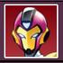 ACL JMvC icon - Ironheart