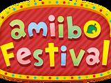 Amiibo Festival