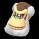 Cranky Kong MKSR Icon