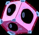CubobosEX