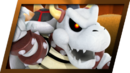 DryBowserMatchPoint