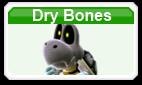 Dry Bones MSMWU