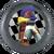 Falco MKG