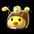 Honey Queen MKSR Icon