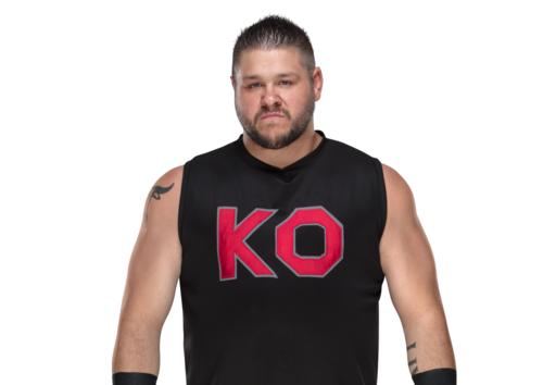 IconKevin Owens (3)