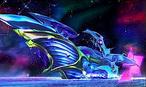Jq Kid Icarus 13