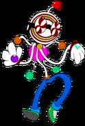 Lolli (Kandy Shop) by WereWaffle