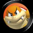 MHWii BoomBoom icon