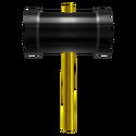 MKFT Hammer