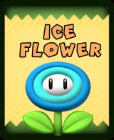 MKThunder-IceFlower