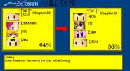 PXE screenshot1