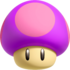 PurplePoisonMushroomMK8