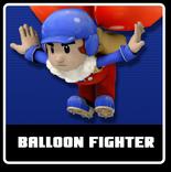 SSBSBalloonFighter