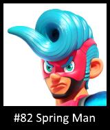 Ssbc82springman