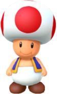 Toad (MP10)