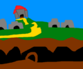 Thumbnail for version as of 01:43, January 16, 2012