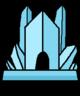 World 4 Icecave Wonders Icon