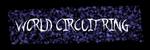 World Circuit Ring SSBR