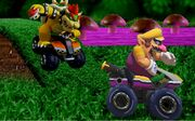 0.3.mario kart track concept spore forest by computerboy64 dde2h8u-fullview