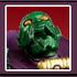 ACL JMvC icon - Annihilus