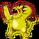 Ancestor Pikachu pkmn