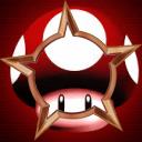 Badge-7015-2