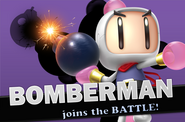 BombermanBattle USBIV