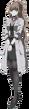 Chisa Yukizome DR3Future