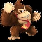 Donkey Kong (fighter)