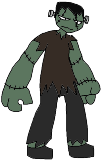 FrankensteinMonsterIndustries(transparent)
