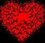 Heart 20 Life