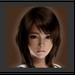 JSSB Character icon - Yuri
