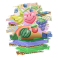 JSSB stage preview icon - Super Happy Tree