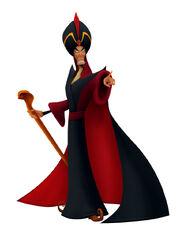 KH-Jafar
