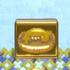 Kirby Star Allies Kirby Stone 6