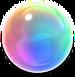 MKT Icon Bubble