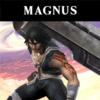 MagnusSSBVS