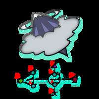 NexusStar Icon
