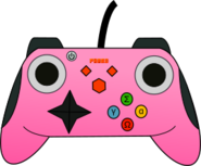 Pharo-Base-Pink