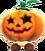 PumpkinheadGoomba