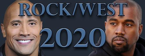 Rockwest