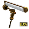 S2 Weapon Main Gold Dynamo Roller