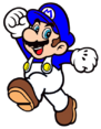 SMG4 the Newer