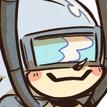 Silver Sonic proto avie