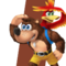 Smash-Galaxy-Banjo-&-Kazooie