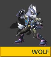 WolfSSBGX