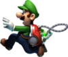 240px-Luigi running - Luigi's Mansion Dark Moon