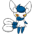 678-Meowstic