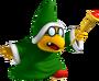 ACL Green Magikoopa