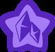 Ability Star Jewel